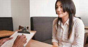Bagaimana Cara Interview Yang Baik